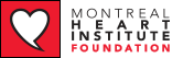 Foundation - Montreal Heart Institute