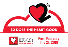 $2 Does the Heart Good