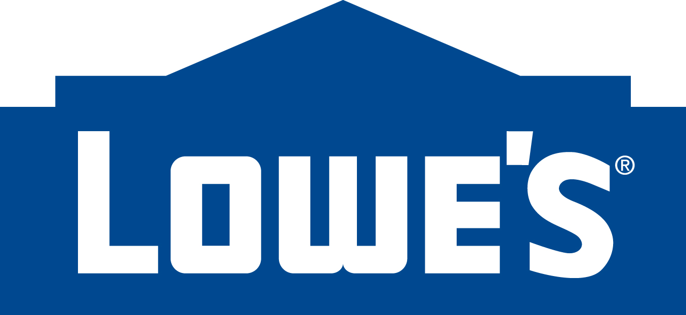 Lowes 2017 Heart Beat Partner