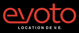 Evoto Location de V.E.