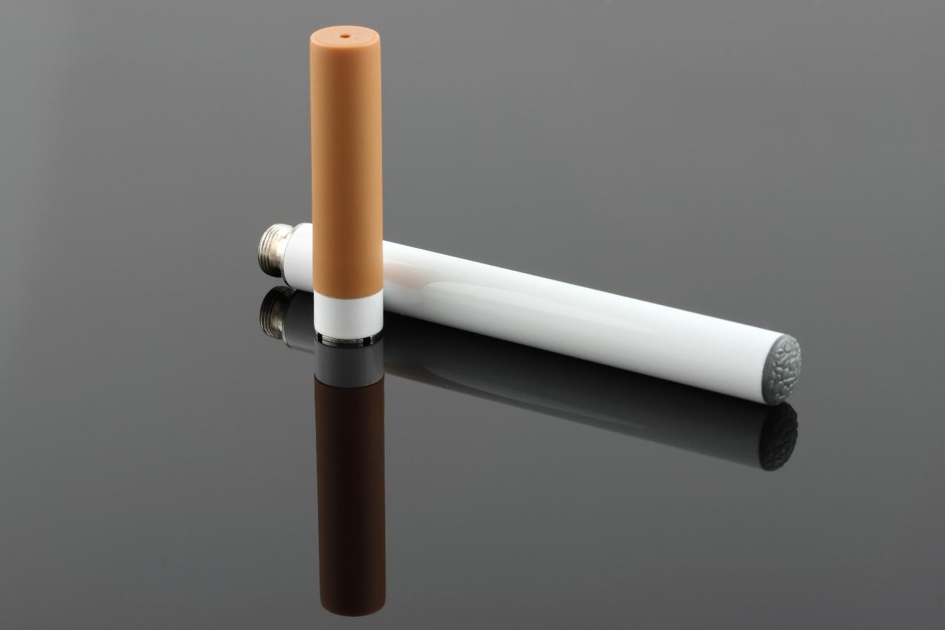 la cigarette lectronique et maladies cardiovasculaires institut de cardiologie de montr al. Black Bedroom Furniture Sets. Home Design Ideas