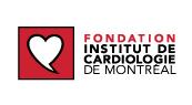 Fondation ICM