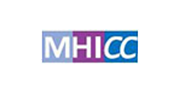 MHICC